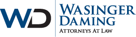 Wasinger Law Group
